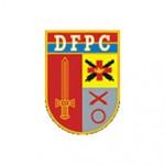 DFPC2